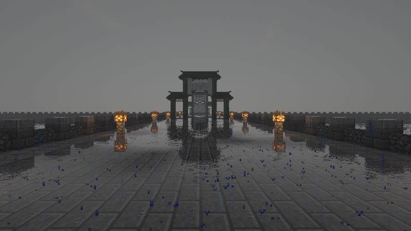 ChineseWorkshop Mod Screenshot 8