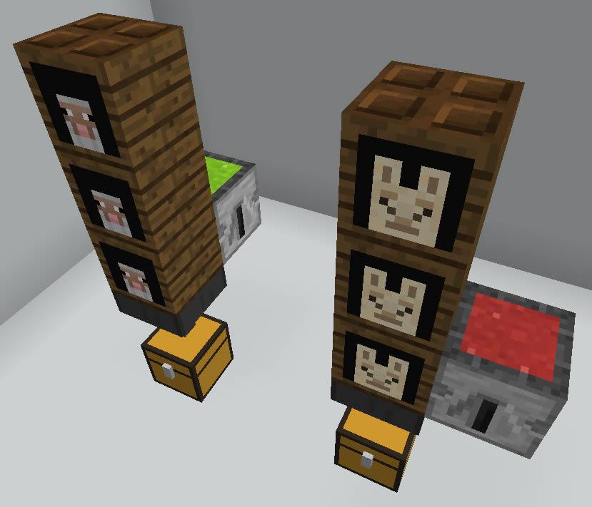 Neo Ranch Mod Screenshot 6