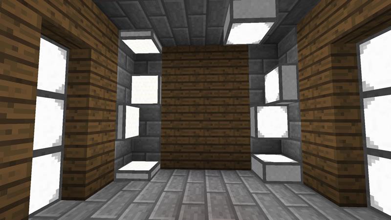 Simply Light Mod Screenshot 3