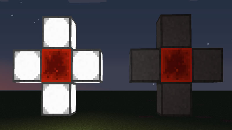 Simply Light Mod Screenshot 5