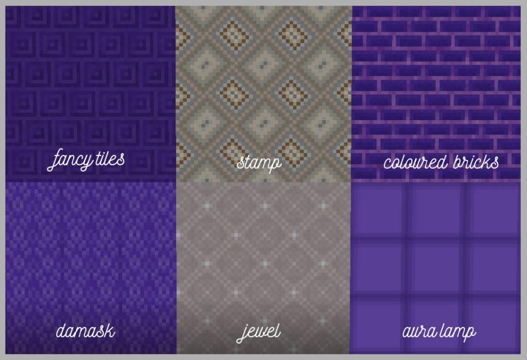 WallpaperCraft Mod Screenshot 2