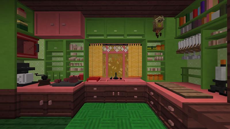 WallpaperCraft Mod Screenshot 3