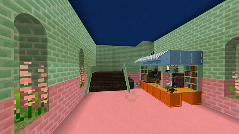 WallpaperCraft Mod Screenshot 4