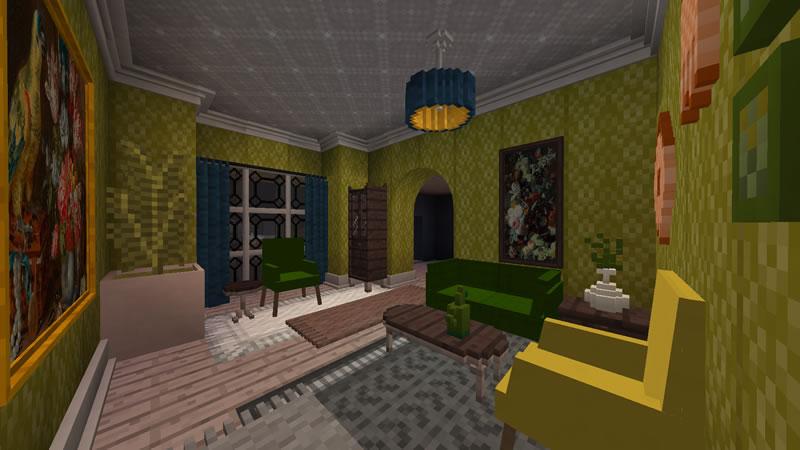 WallpaperCraft Mod Screenshot 5