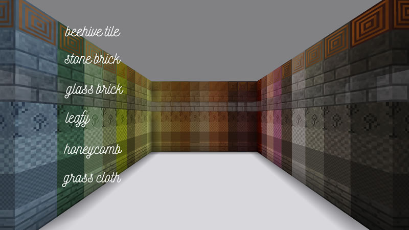 WallpaperCraft Mod Screenshot 7