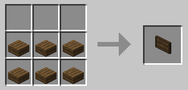 BiblioCraft Mod Crafting Recipe 15