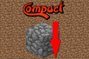 Compact Mod