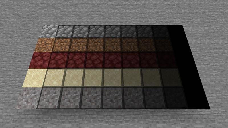 Compact Mod Screenshot
