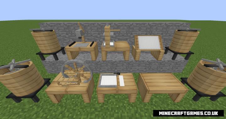 Mod Money Screenshot 3