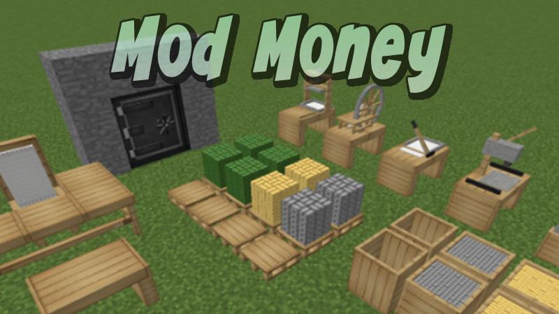 Mod Money