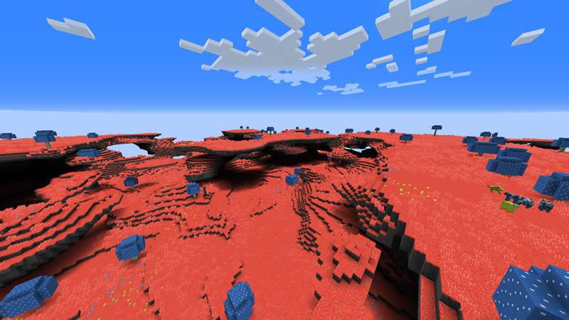 Moolands Mod Screenshot 3