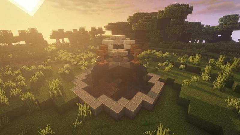Pebbles Mod Screenshot 3
