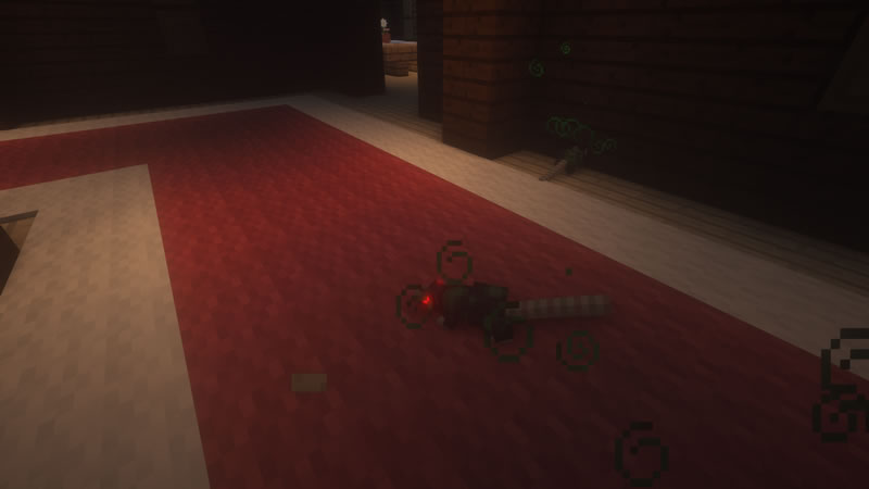 Rats Mod Screenshot 6