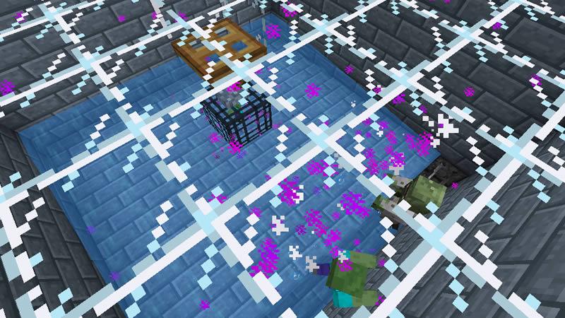 Soulus Mod Screenshot