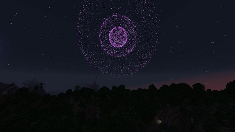 Super Firework Mod Screenshot 3