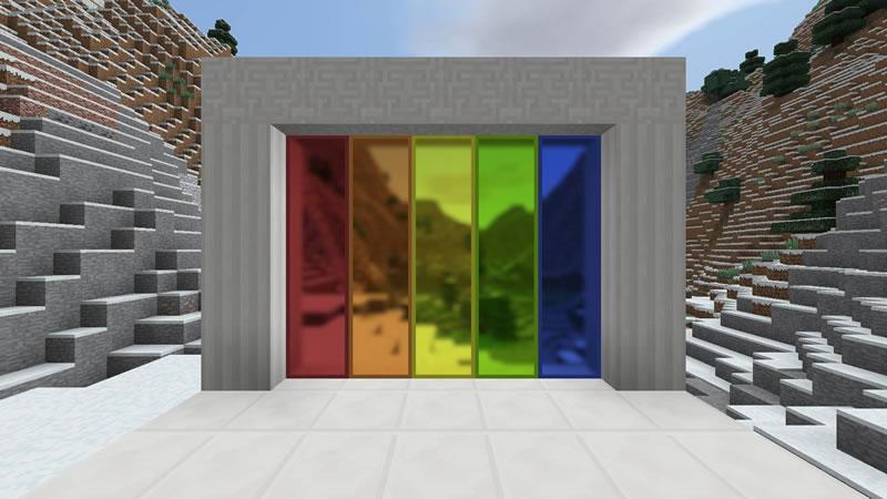 Builders Quality of Life Shaders Screenshot 8