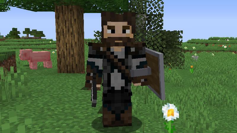 MobZ Mod Screenshot 5