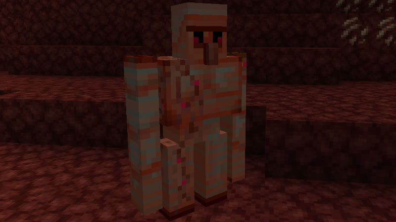 MobZ Mod Screenshot 6