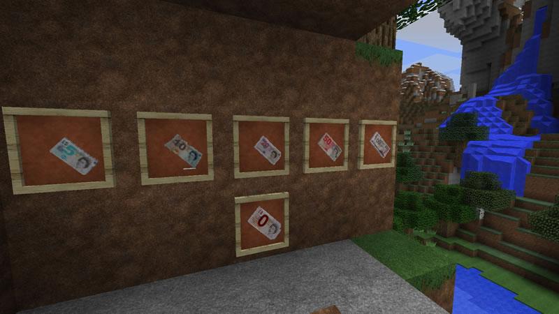 Ninjas Cash Mod Screenshot 2