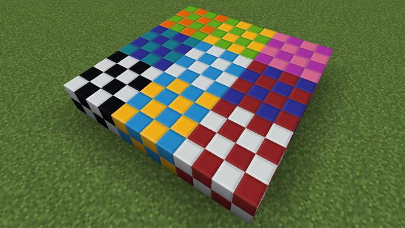 Blockus Mod Screenshot 5
