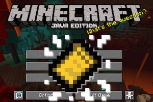Mods of the World for Minecraft