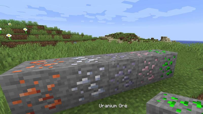Silents Mechanisms Mod Screenshot 2