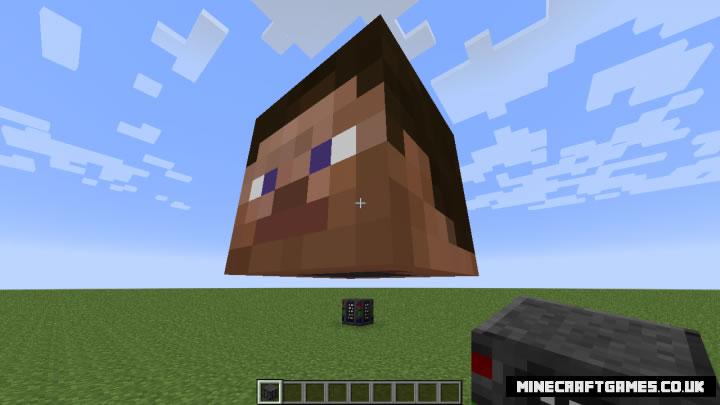 Armourers Workshop Mod Screenshot 2