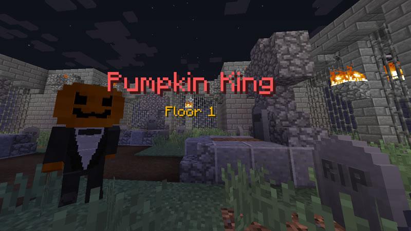 Halloween Maze Map Screenshot 2