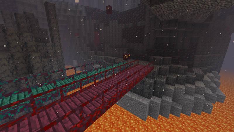 Macaws Bridges Mod Screenshot 7