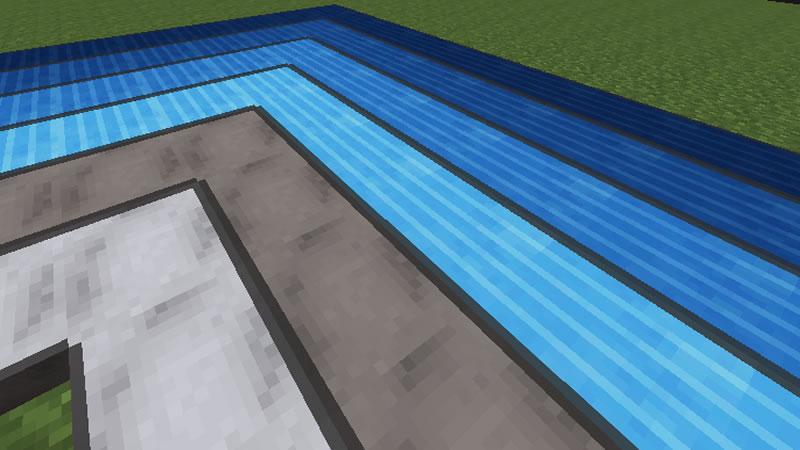 Solar Flux Reborn Mod Screenshot