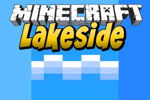 Lakeside Mod for Minecraft
