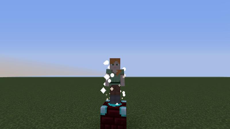 StuffZ Mod Screenshot