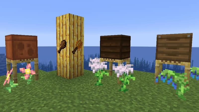 Buzzier Bees Mod Screenshot 2