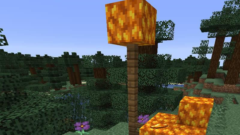 Buzzier Bees Mod Screenshot 3