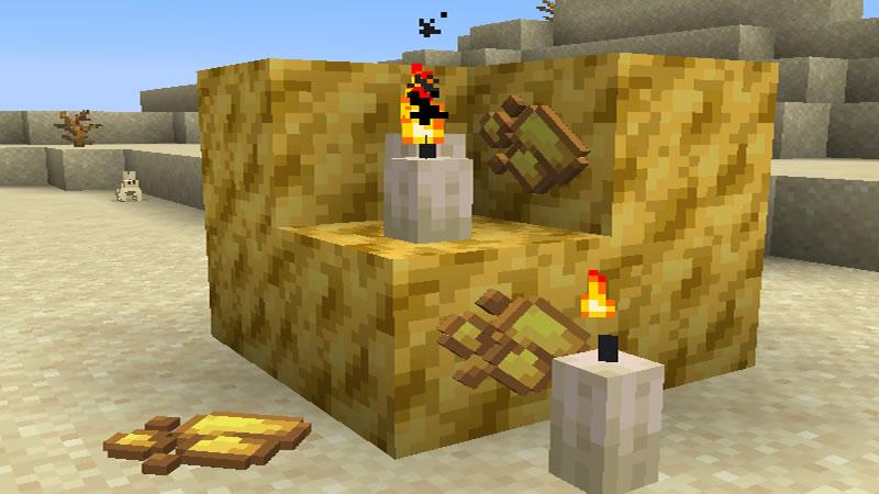 Buzzier Bees Mod Screenshot 4