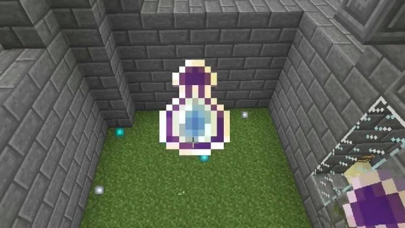 Clumps Mod Screenshot 3