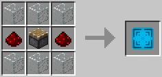 Compact Machines Mod Atom Enlarging Module