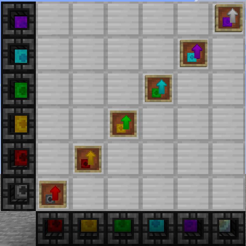 Dank Storage Mod Screenshot 4