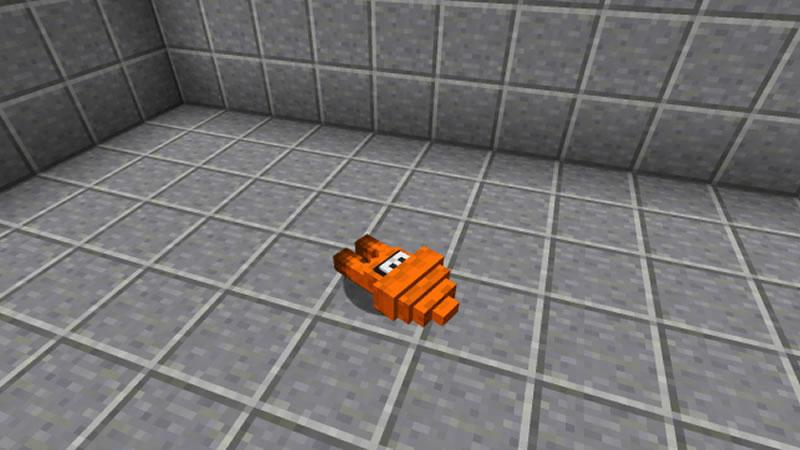 Splatcraft Mod Screenshot 4