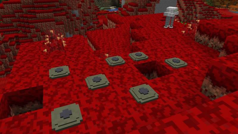 The War of the Worlds Mod Screenshot 5