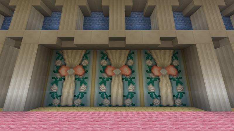 Wallpaper Mod Screenshot 3