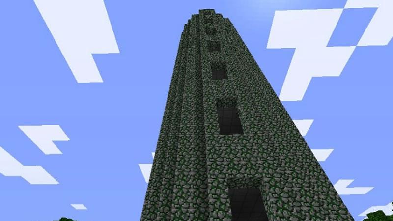 Battle Towers Mod Screenshot 2