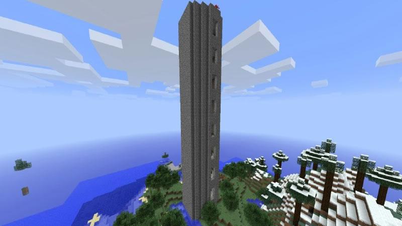 Battle Towers Mod Screenshot 3