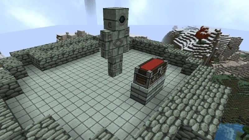 Battle Towers Mod Screenshot 6
