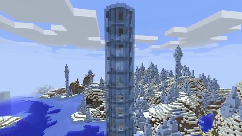 Battle Towers Mod Screenshot 7