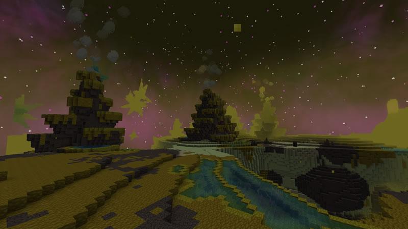 BetterEnd Mod Screenshot 9