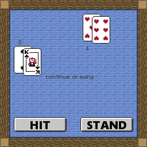 CasinoCraft Mod Screenshot 3