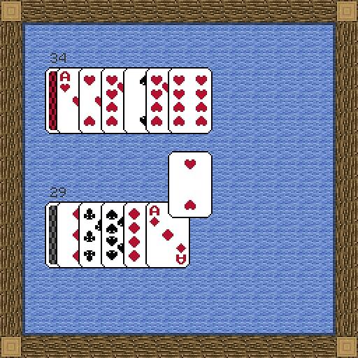 CasinoCraft Mod Screenshot 5