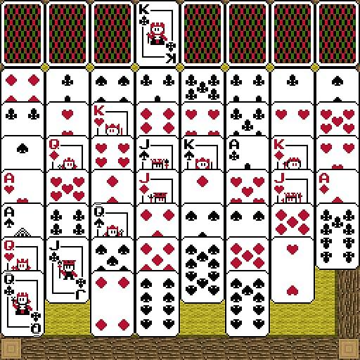 CasinoCraft Mod Screenshot 6