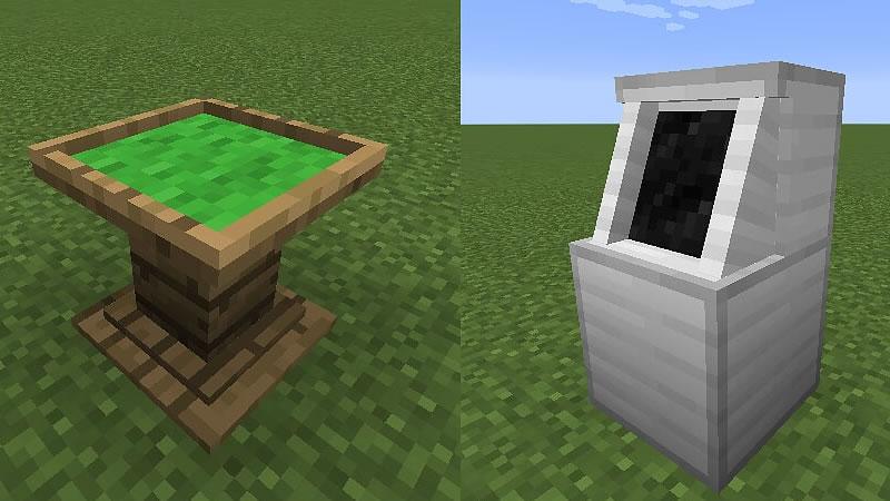 CasinoCraft Mod Screenshot 7